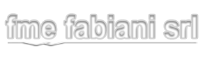 Fabiani SRL