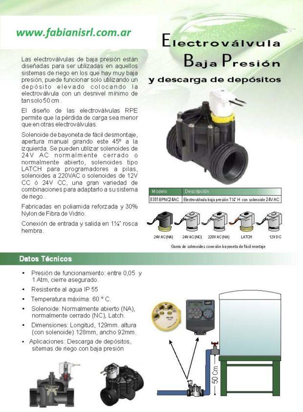 fabianisrl-rpe_electrovalvula_serie_prof_baja_presion