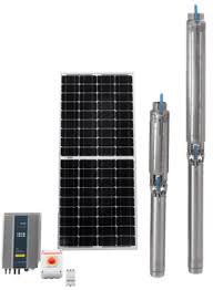 FabianiSRL-Grundfos RSI solar SP