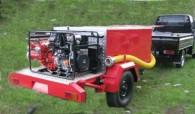 FabianiSRL - bomba portatil  con trailer transportable para incendios forestales  (7)