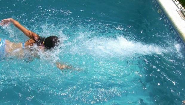 Fabiani SRL - nado contra corriente de embutir (1)