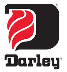 FABIANISRL-DARLEY LOGO