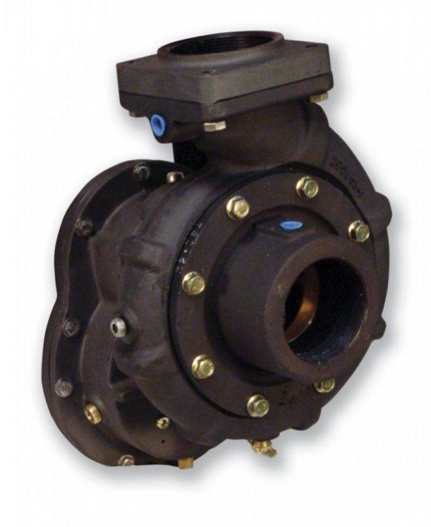 Fabiani SRL-Darley pump 2.5ag_l