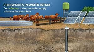 FabianiSRL-Grundfos RSI solar vacas